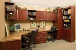 Great Home Office Furniture