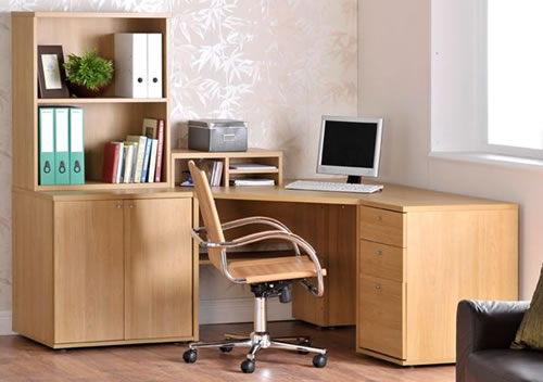 Enticing Home Office Furniture Uk 2016