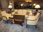 Splendid Hotel Furniture For Sale