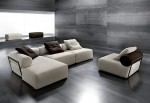 Good Looking Inexpensive Contemporary Furniture