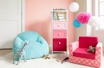 Comely Kids Furniture Outlet