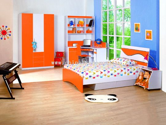 Cute Kids Furniture