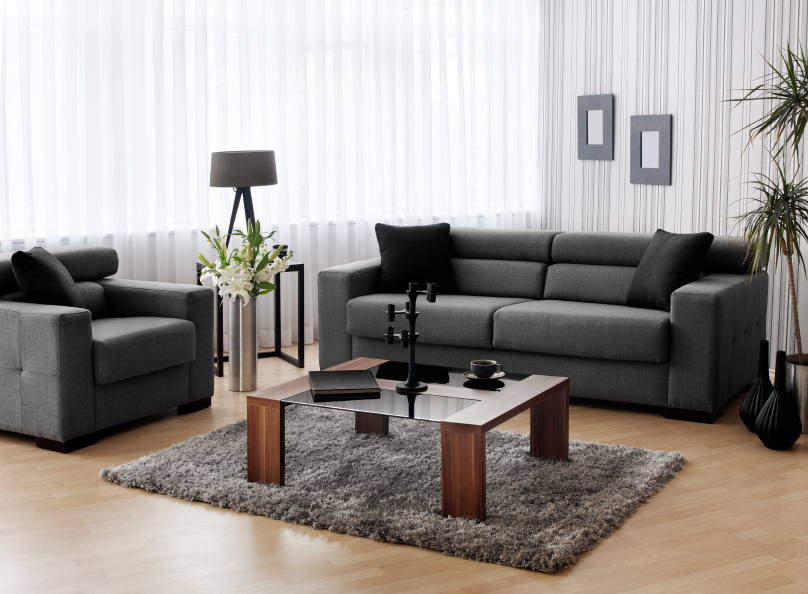 Divine Living Room Furniture Packages