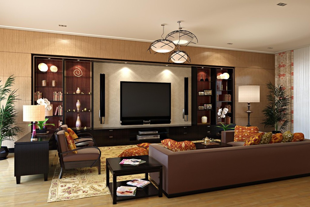 Nice Living Room Furniture Sets
