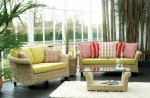 Admirable Modern Conservatory Furniture