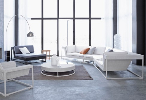 Fine Modern Contemporary Furniture