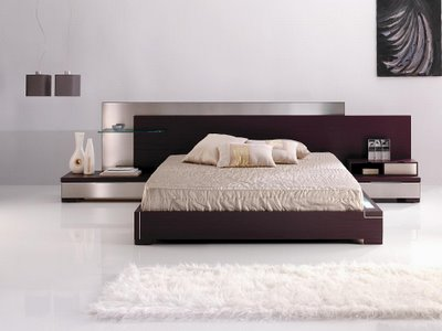 Beauteous Modern Furniture Online