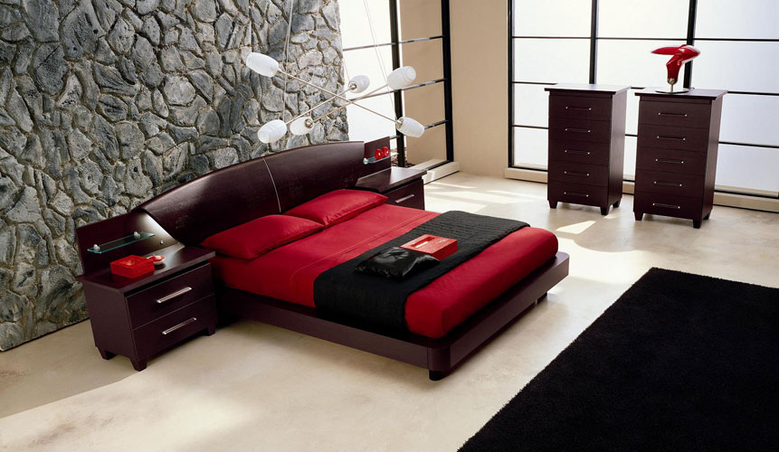 Grand Modern Furniture Stores