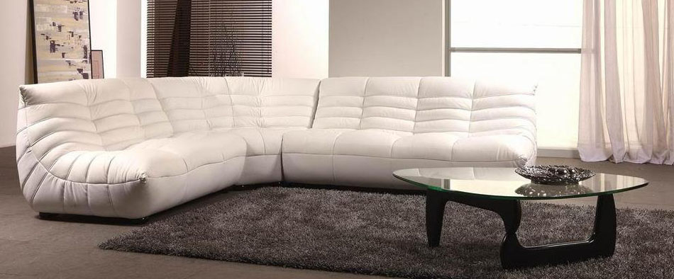 Clean Modern Italian Furniture 2016