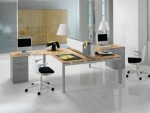 Ideal Modern Office Furniture