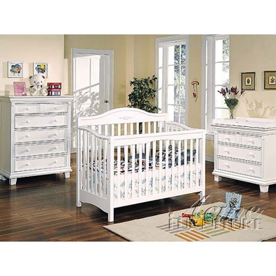 Enticing Nursery Furniture Sale