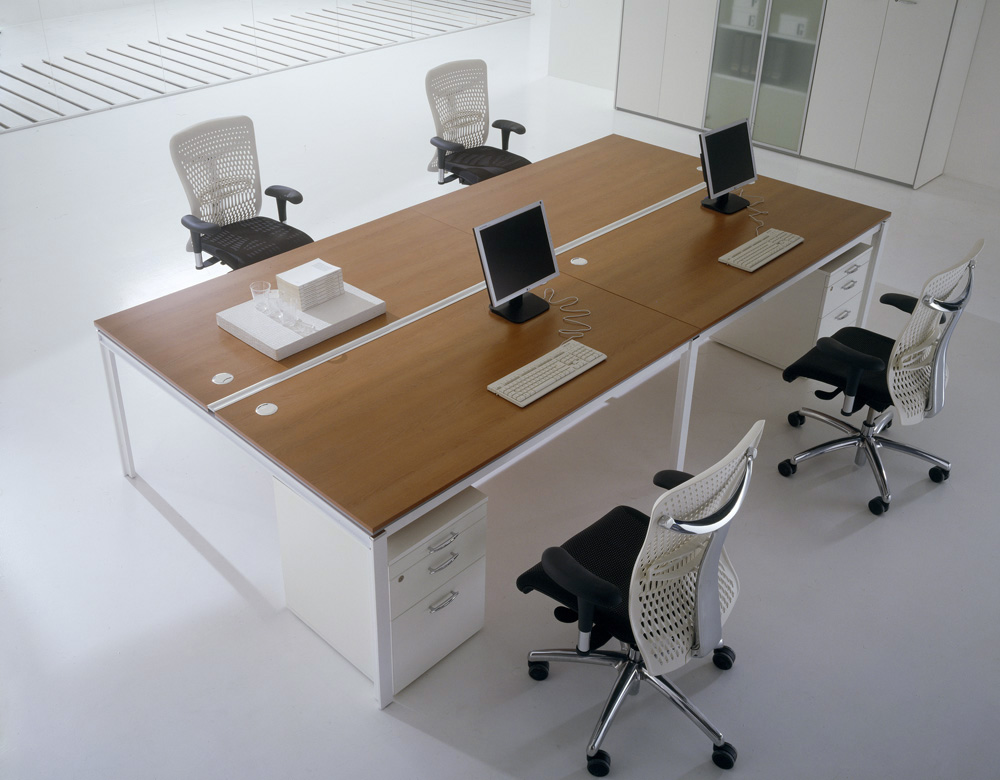 Enticing Office Furniture Online