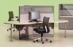 Budget Office Furnitures