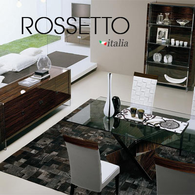 Rosettio Online Furniture