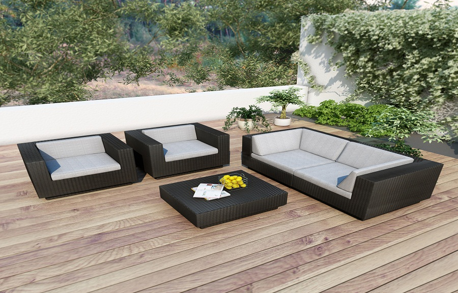 Ravishing Outdoor Furniture Clearance