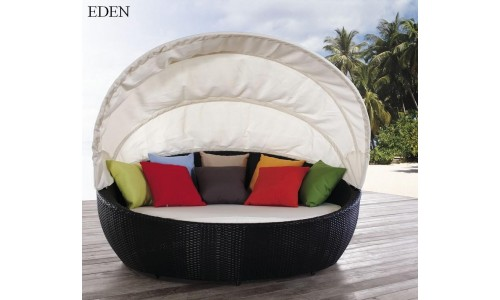 Great Outdoor Furniture Nz