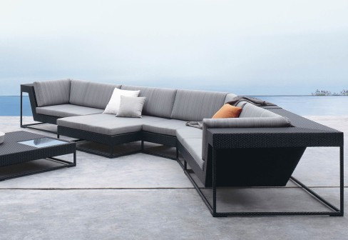 Freshing Outdoor Furniture Online