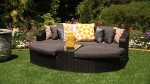 Best Outdoor Furniture Specialists