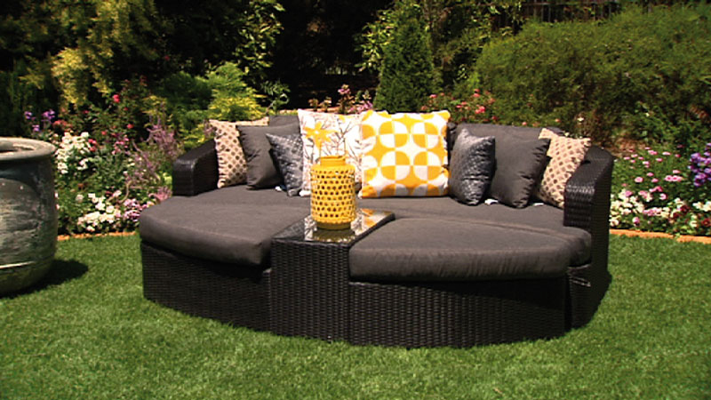 Outdoor furniture specialists shemale fingering for Outdoor furniture specialists