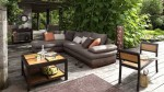 Fair Outdoor Living Furniture