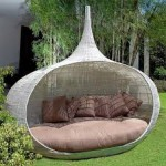 Splendid Outdoor Wicker Furniture