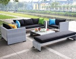 Magnificient Patio Furniture Clearance