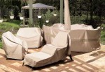 Enticing Patio Furniture Covers
