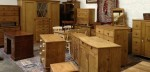 Excellent Pine Furniture Uk