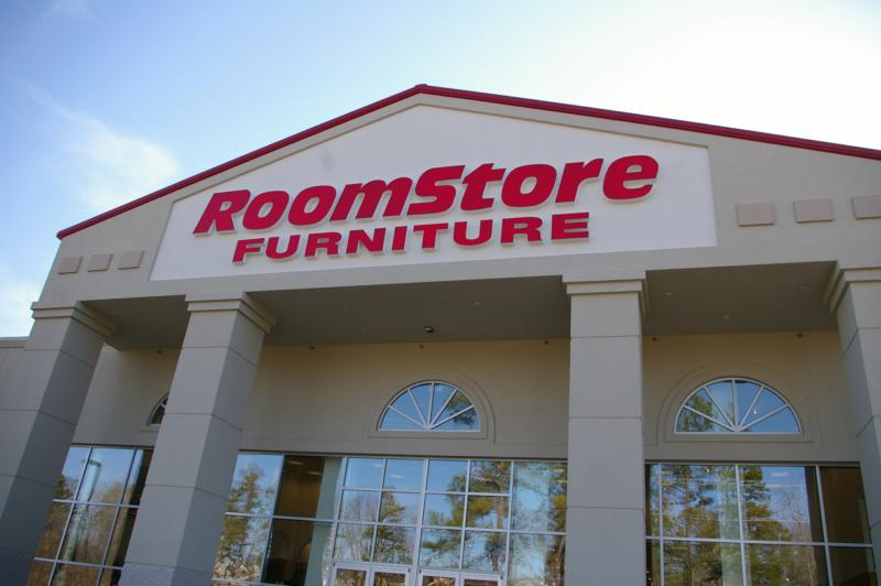 Great Room Store Furniture