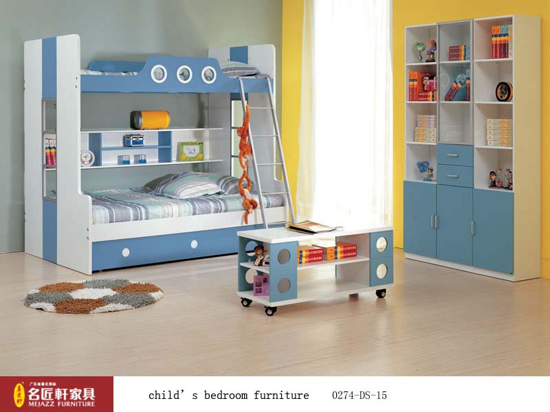 Cute Toddler Bedroom Furniture 2016