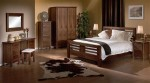 Enticing Walnut Bedroom Furniture