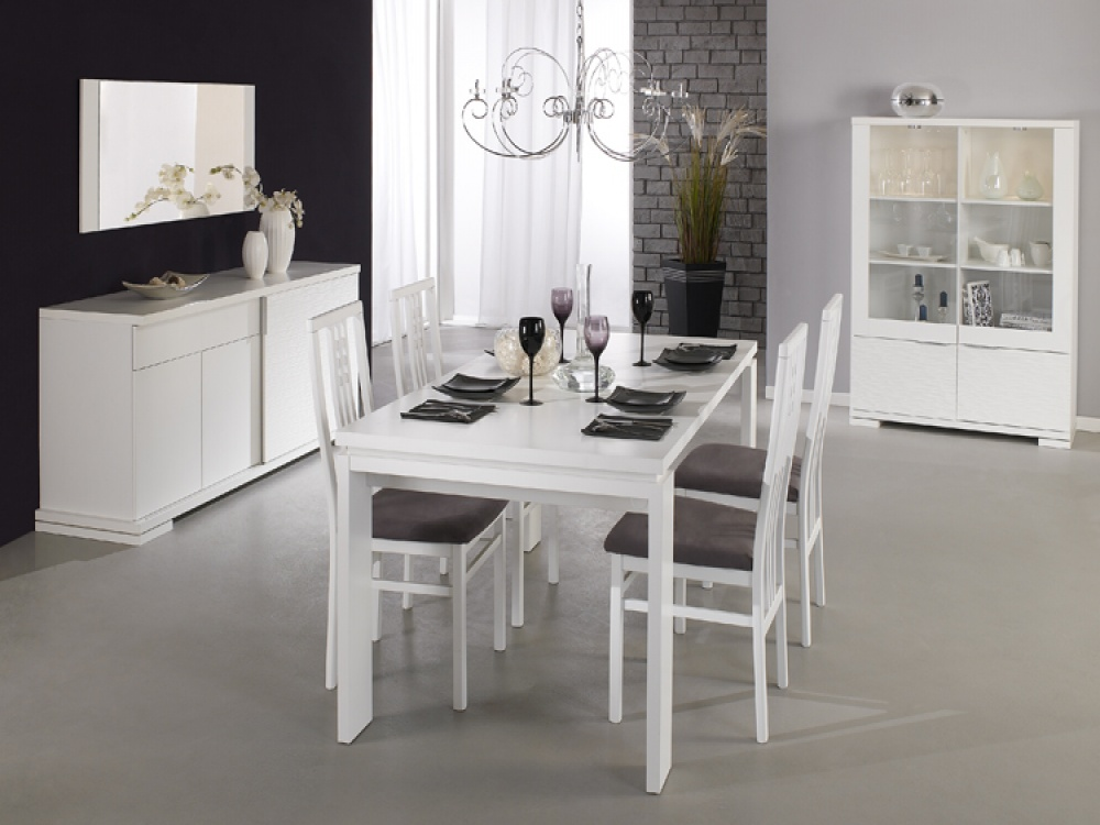 Best White Dining Table