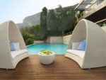 Brilliant Wholesale Patio Furniture