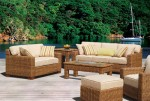 Good Wicker Furniture