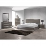 Custom Bedroom Sets