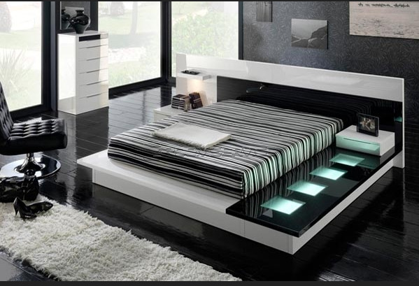 Wow Cheap Bedroom Furniture