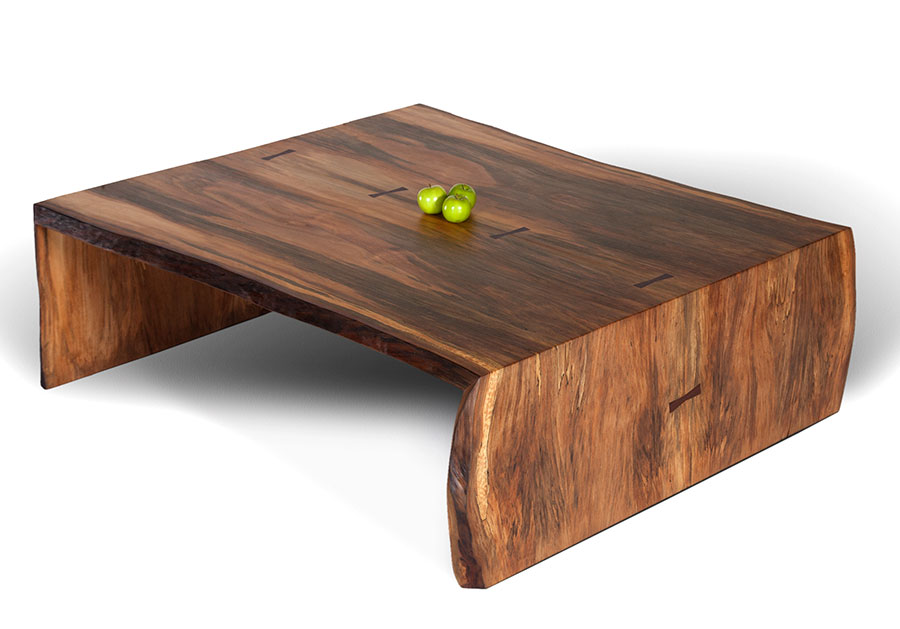 Stine Coffee Tables