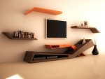 Awesome Contemporary Furniture