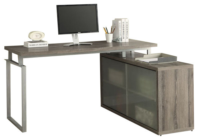 Space Saving Desks