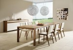 Fresh Dining Room Furniture