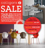Calligaris Furniture Sale