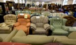 Discounted Furniture Shops