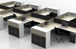 Neat Office Furniture