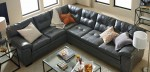 Valuable Sectional Sofas