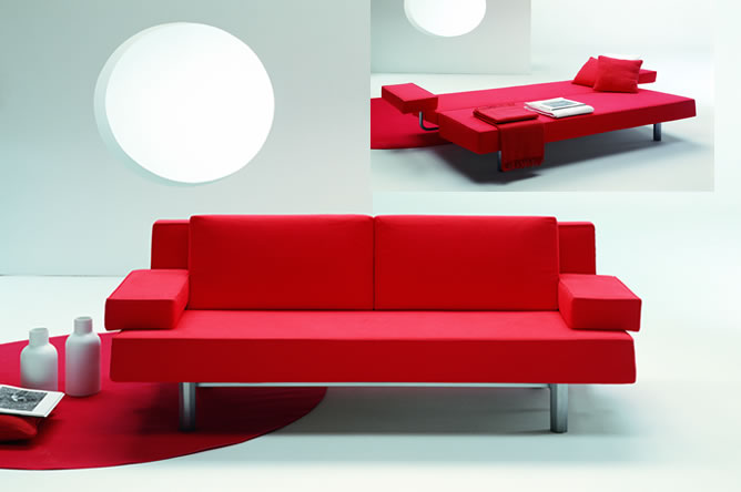 Cool Sofa Beds
