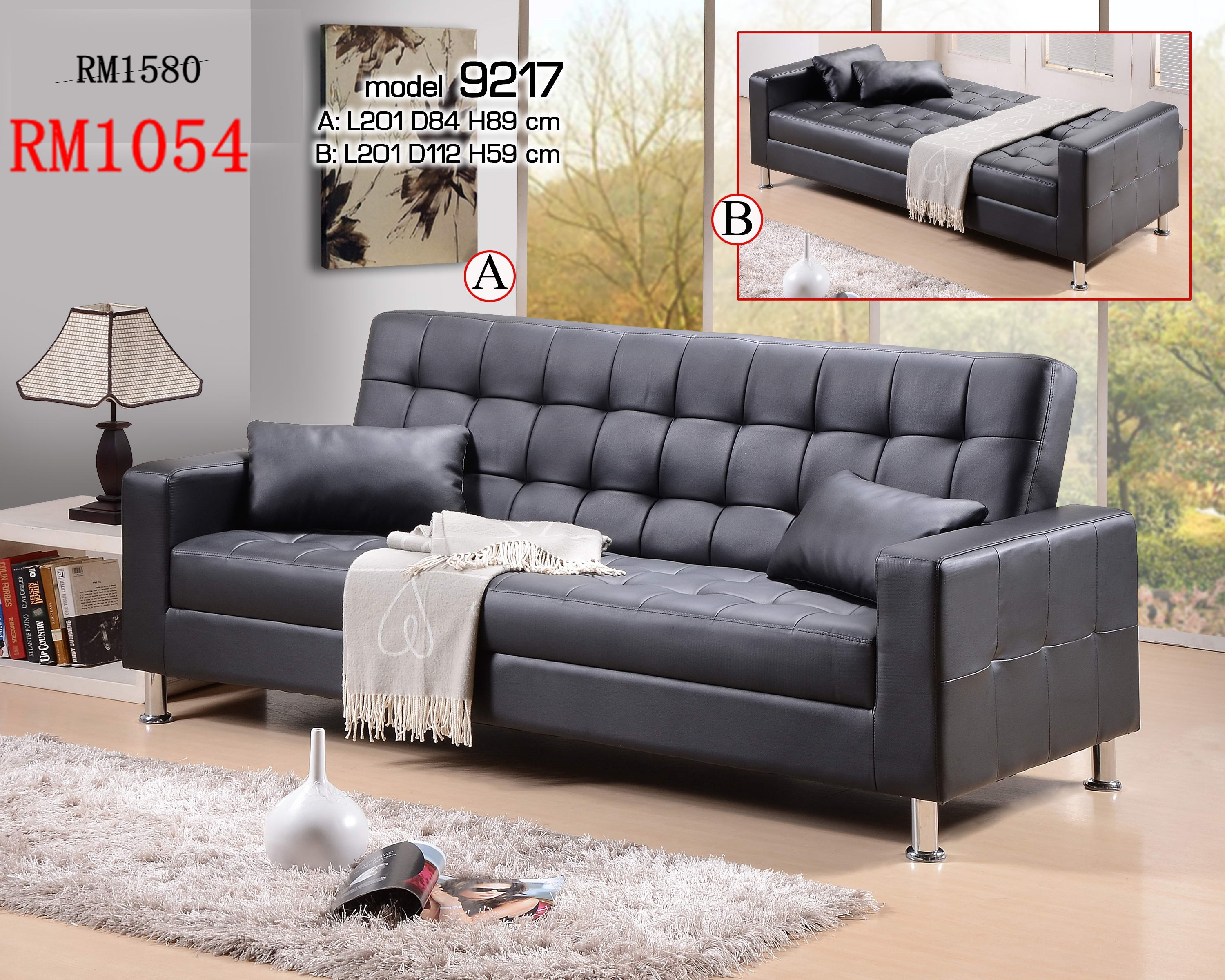 Awesome Sofa Sale