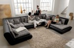 Wide Cheap Sofas