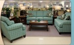 Unbelievable Discount Furniture Stores