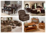 Fabulous Furniture For Sale
