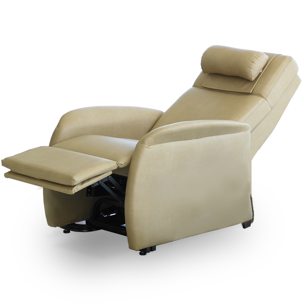 Great Recliner Chairs